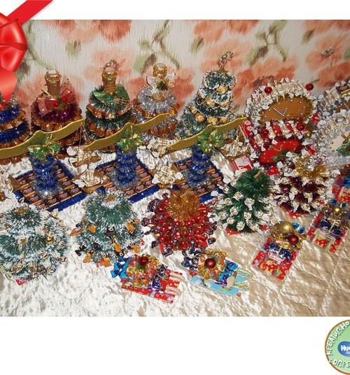 """Праздничный каталог подарков Huggies®: Вкусные сюрпризы """"два в одном"""""""