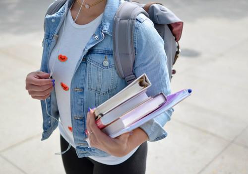Последняя информация: новый учебный год планируется очно