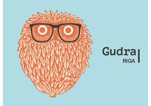 """Конкурс: расскажи о любимой книге своего школьника и выиграй билет на """"Gudra Rīga"""": объявляем победителя!"""