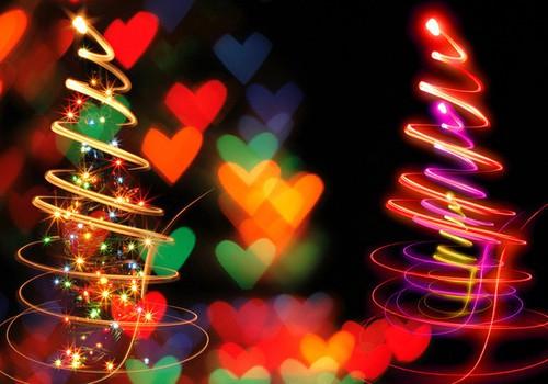 КУЛИНАРНЫЙ БЛОГ: Спасибо всем и с Новым Годом!