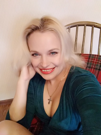Maria_Belova