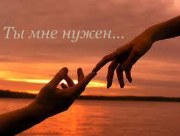 20130119003801-90361.jpg