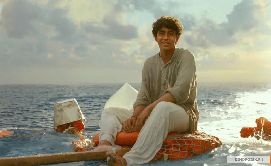 hero life of pi In canada, a writer visits the indian storyteller pi patel and asks him to tell his life story pi tells the story of his childhood in pondicherry, india, and pi survives in a lifeboat with a zebra, an orangutan, a hyena and a male bengal tiger nicknamed richard parker they are adrift in the pacific ocean, with.