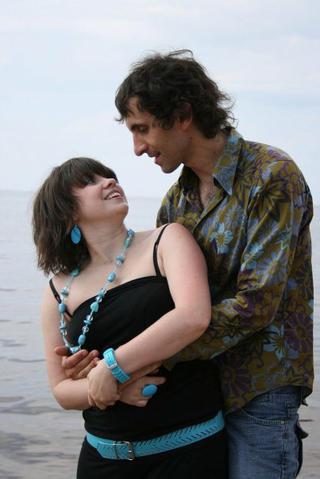 Latishskij jazik online dating