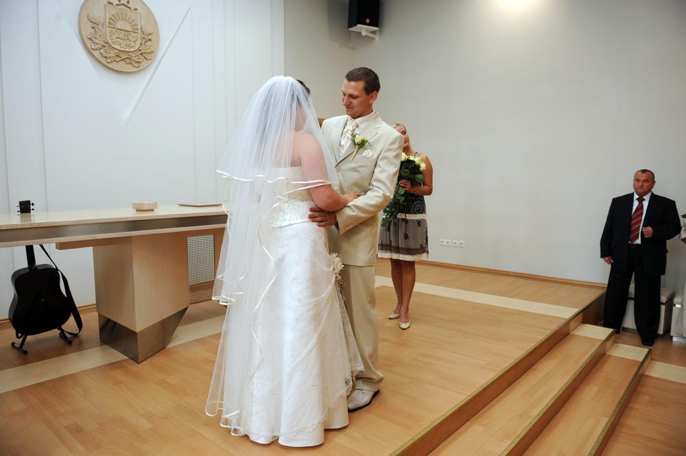 Сон О Покупке Свадебного Платья
