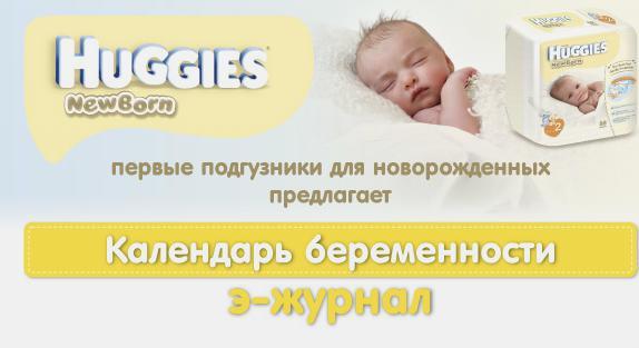 20131125123725-28965.jpg