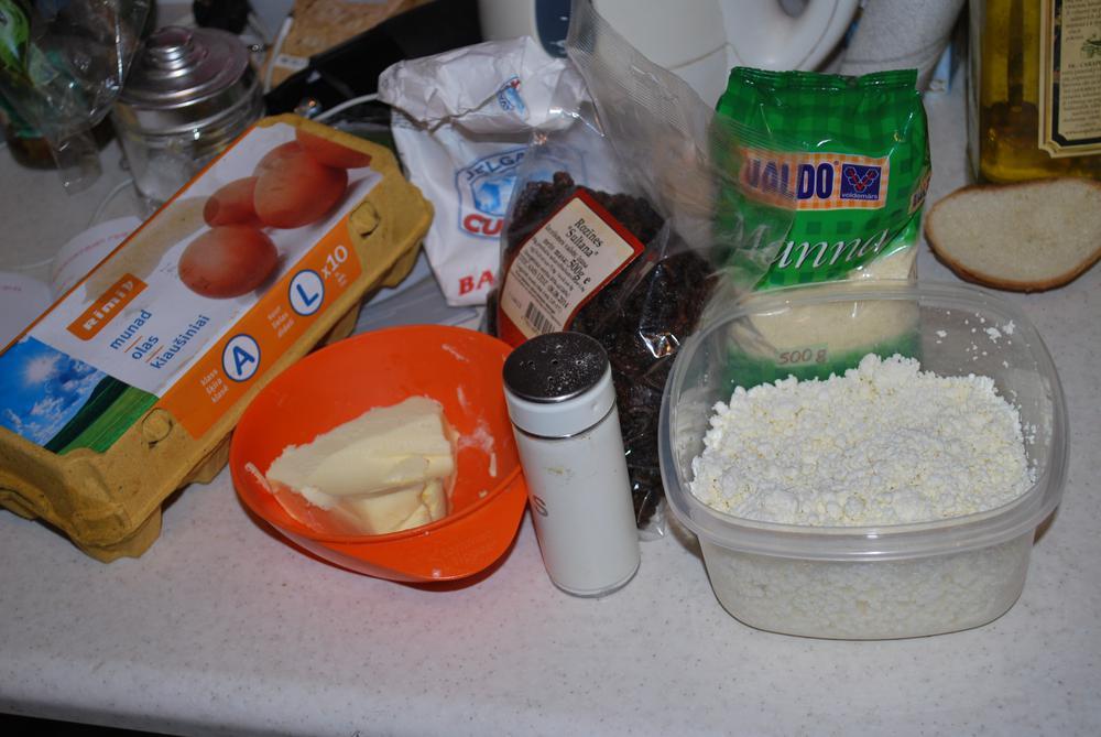 рецепты блюд из курицы для кормящей мамы