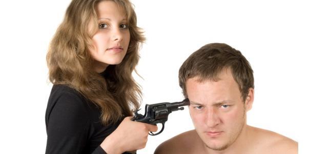 Домашний сонник: сонник угроза смерти - все от профессионалов, что актуально в году.