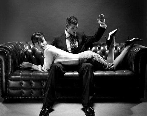 Игра секс секретарша и директор