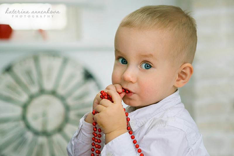 имена татарские для мальчиков: