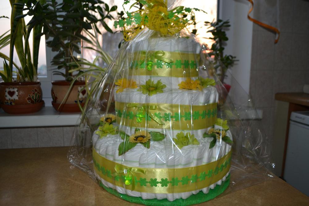 Прикольная надпись на торте на 35 лет фото 15