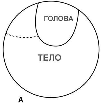 20140412165317-28510.jpg