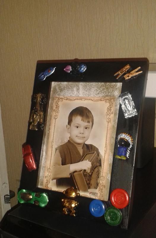 Православные подарки для родных и близких 28