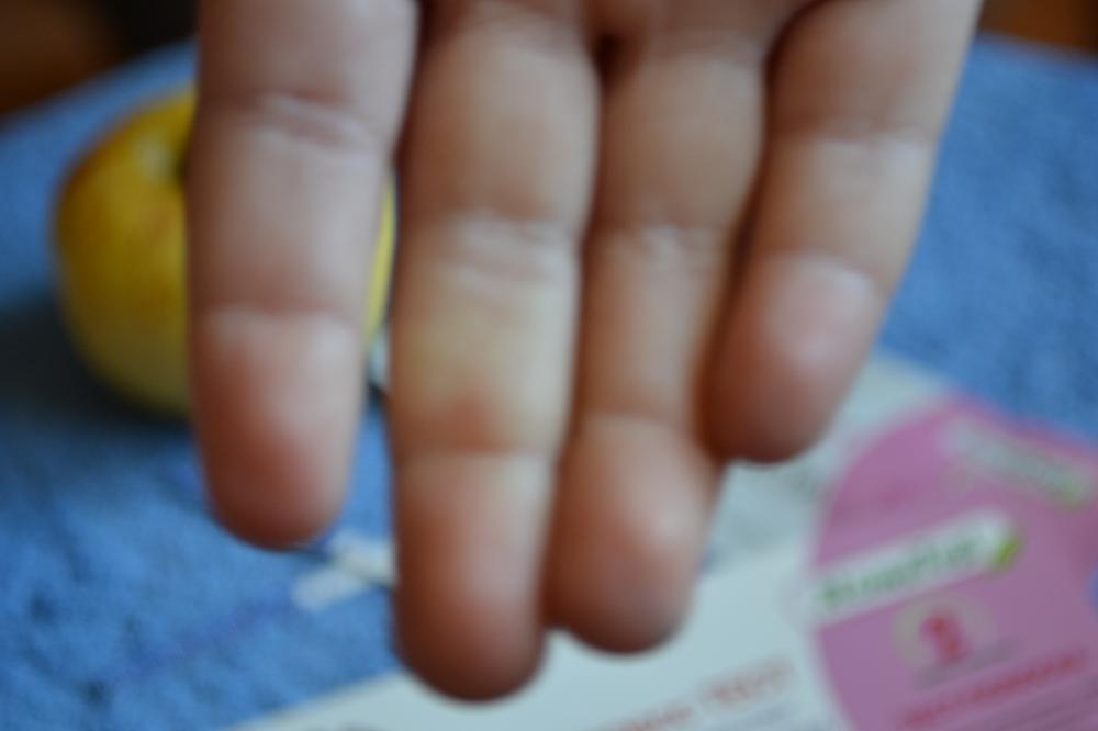 4 неделя беременности фото живота УЗИ и вес плода боли