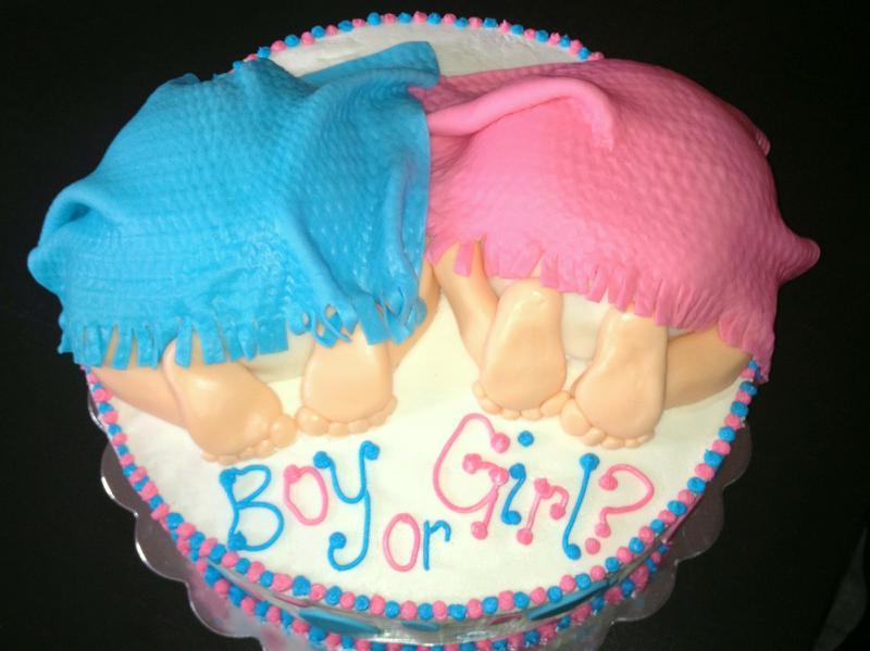 Малыши тортики фото