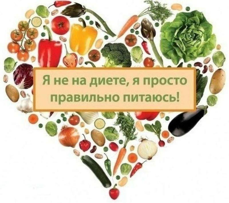 Хронический атрофический гастрит диета