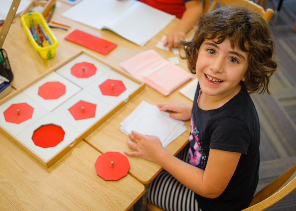education and montessori Montessori education uk vineyard hill london sw19 7jl 020 8946 4433 meuk@montessorieducationukorg.