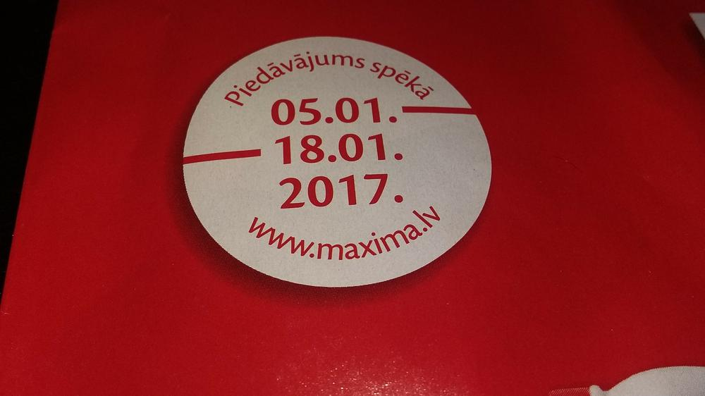 20170103184056-62566.jpg