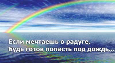 20170331225125-19233.jpg