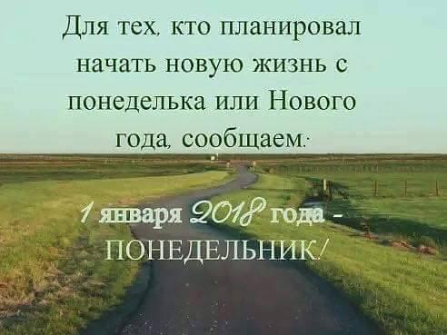 20171201095132-60795.jpg